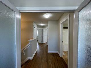Photo 25: 11831 21 Avenue SW in Edmonton: Zone 55 House Half Duplex for sale : MLS®# E4259127