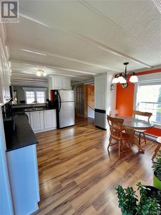 Photo 10: 261 Route 172 in St. George: House for sale : MLS®# NB063523