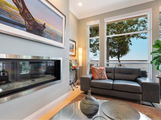 Photo 12: 3609 Crab Pot Lane in COBBLE HILL: ML Cobble Hill House for sale (Malahat & Area)  : MLS®# 827371