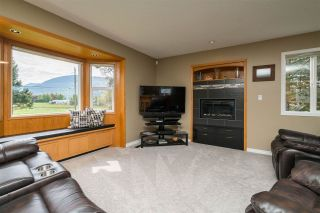 Photo 6: 5063 BOUNDARY Road in Abbotsford: Sumas Prairie House for sale : MLS®# R2392598