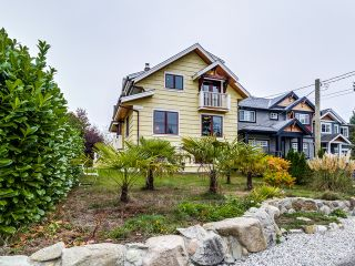Photo 19: 1694 West 66th Avenue in Vancouver: Home for sale : MLS®# R2005876