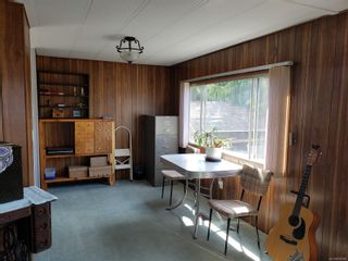 Photo 29: 6 158 Cooper Rd in : VR Glentana Manufactured Home for sale (View Royal)  : MLS®# 870995