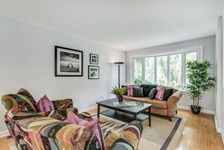 Photo 4: 17 Nuffield Drive in Toronto: Guildwood House (2-Storey) for sale (Toronto E08)  : MLS®# E5354549