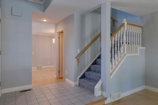 Photo 7: 1733 30 Avenue SW in Calgary: South Calgary Detached for sale : MLS®# A1122614