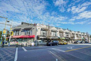 Photo 18: 260 12420 NO. 1 ROAD in Richmond: Steveston South Condo for sale : MLS®# R2407075