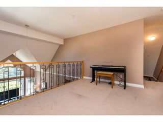 """Photo 19: 505 34101 OLD YALE Road in Abbotsford: Central Abbotsford Condo for sale in """"Yale Terrace"""" : MLS®# R2395704"""