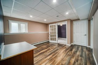 Photo 23: 45 Old Post Road in Enfield: 105-East Hants/Colchester West Residential for sale (Halifax-Dartmouth)  : MLS®# 202120209