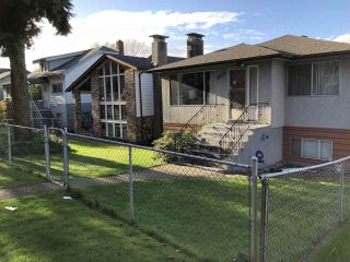 Photo 4: 2839 E 20TH AVENUE in Vancouver: Renfrew Heights House for sale (Vancouver East)  : MLS®# R2366651