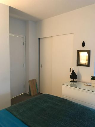 """Photo 3: 1202 1252 HORNBY Street in Vancouver: Downtown VW Condo for sale in """"VANCOUVER WEST"""" (Vancouver West)  : MLS®# R2566046"""