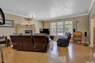 Photo 4: 2633 22nd Avenue in Regina: Lakeview RG Residential for sale : MLS®# SK859597