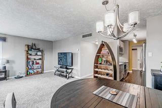 Photo 33: 1003 12303 JASPER Avenue in Edmonton: Zone 12 Condo for sale : MLS®# E4250184