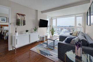 "Photo 5: 806 2770 SOPHIA Street in Vancouver: Mount Pleasant VE Condo for sale in ""Stella"" (Vancouver East)  : MLS®# R2550725"