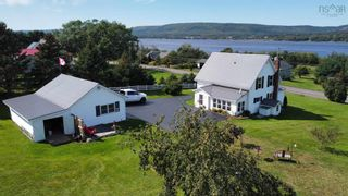 Photo 7: 676 Highway 201 in Moschelle: 400-Annapolis County Residential for sale (Annapolis Valley)  : MLS®# 202123426