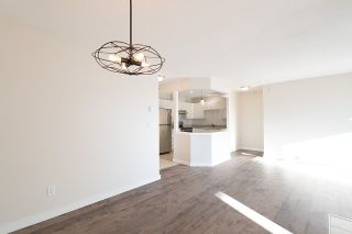 """Photo 11: 405 211 TWELFTH Street in New Westminster: Uptown NW Condo for sale in """"DISCOVERY REACH"""" : MLS®# R2226896"""