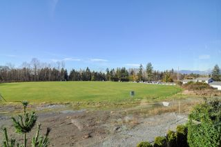 "Photo 23: 210 8157 207 Street in Langley: Willoughby Heights Condo for sale in ""Yorkson Creek Parkside 2"" : MLS®# R2530058"