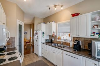 Photo 16: 86 Shannon Estates Terrace SW in Calgary: Shawnessy Row/Townhouse for sale : MLS®# A1083753