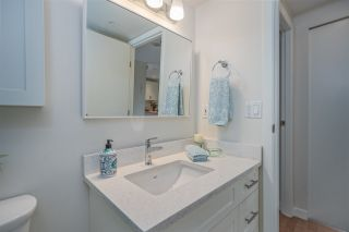 "Photo 18: 507 1331 W GEORGIA Street in Vancouver: Coal Harbour Condo for sale in ""The Pointe"" (Vancouver West)  : MLS®# R2533122"