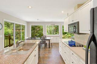 Photo 18: 4056 Tyne Crt in : SE Mt Doug House for sale (Saanich East)  : MLS®# 878262