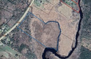 Photo 7: LOT PLEASANT VALLEY in Yarmouth: County Hwy 340 Vacant Land for sale : MLS®# 4868156
