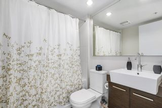 Photo 12: 2203 535 SMITHE STREET in Vancouver: Downtown VW Condo for sale (Vancouver West)  : MLS®# R2199391
