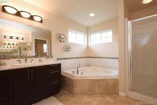 Photo 13: 2324 Demamiel Pl in SOOKE: Sk Sunriver House for sale (Sooke)  : MLS®# 804798