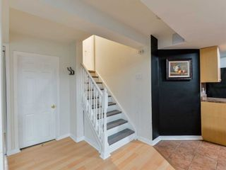 Photo 31: 196 Featherstone Road in Milton: Dempsey House (2-Storey) for sale : MLS®# W5321164