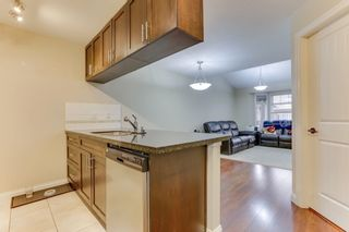 """Photo 10: 440 5660 201A Street in Langley: Langley City Condo for sale in """"Paddington Station"""" : MLS®# R2499578"""