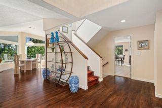 Photo 15: 4381 Wildflower Lane in : SE Broadmead House for sale (Saanich East)  : MLS®# 861449
