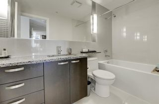 Photo 16: 2805 99 SPRUCE Place SW in Calgary: Spruce Cliff Apartment for sale : MLS®# A1020755