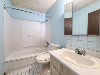 "Photo 16: 9560 ELLIS Road in Prince George: Pineview House for sale in ""Buckhorn"" (PG Rural South (Zone 78))  : MLS®# R2622425"