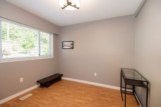 Photo 25: 2009 BOULEVARD Crescent in North Vancouver: Boulevard House for sale : MLS®# R2624697