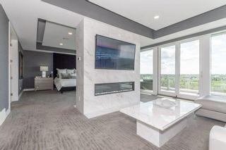 Photo 21: 8606 Saskatchewan Drive in Edmonton: Zone 15 House for sale : MLS®# E4249409