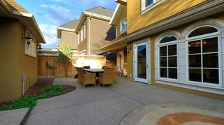 Photo 45: 624 Crescent Road NW in Calgary: Rosedale Detached for sale : MLS®# A1108385
