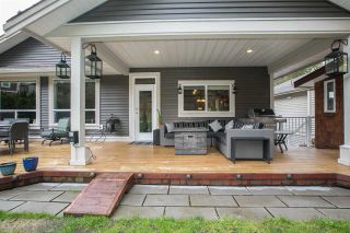 """Photo 17: 20 13210 SHOESMITH Crescent in Maple Ridge: Silver Valley House for sale in """"ROCK POINT"""" : MLS®# R2157154"""