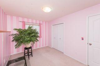 Photo 19: 65 HARTWICK Gate: Spruce Grove House for sale : MLS®# E4247149