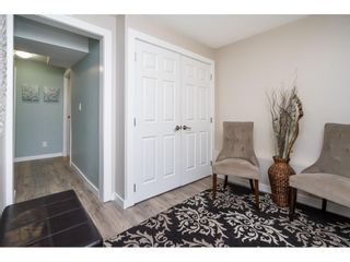 """Photo 3: 18331 63 Avenue in Surrey: Cloverdale BC House for sale in """"Cloverdale"""" (Cloverdale)  : MLS®# R2588256"""