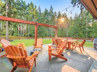 Photo 9: 330 HUCKLEBERRY Lane in QUALICUM BEACH: PQ Qualicum North House for sale (Parksville/Qualicum)  : MLS®# 830831