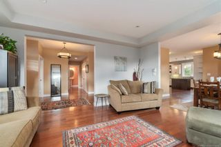 Photo 15: 1270 7 Avenue, SE in Salmon Arm: House for sale : MLS®# 10226506