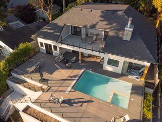 Photo 4: 3595 BEACH Avenue: Roberts Creek House for sale (Sunshine Coast)  : MLS®# R2625353