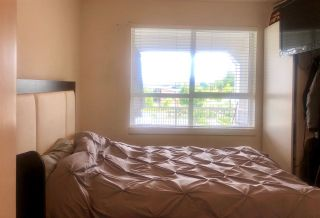 "Photo 12: 201 16388 64 Avenue in Surrey: Cloverdale BC Condo for sale in ""THE BOSE RIDGE FARMS"" (Cloverdale)  : MLS®# R2483722"
