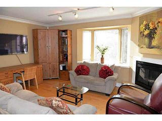 """Photo 6: 2312 VINE Street in Vancouver: Kitsilano Townhouse for sale in """"7TH & VINE"""" (Vancouver West)  : MLS®# R2377630"""