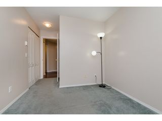 "Photo 14: 112 33738 KING Road in Abbotsford: Poplar Condo for sale in ""College Park"" : MLS®# R2138684"