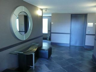 """Photo 20: 203 910 W 8TH Avenue in Vancouver: Fairview VW Condo for sale in """"THE RHAPSODY"""" (Vancouver West)  : MLS®# V765056"""