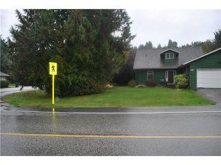 Photo 5: 40290 GARIBALDI WY in Squamish: Garibaldi Estates House for sale : MLS®# V1090939