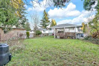 Photo 36: 10455 155A Street in Surrey: Guildford House for sale (North Surrey)  : MLS®# R2521098