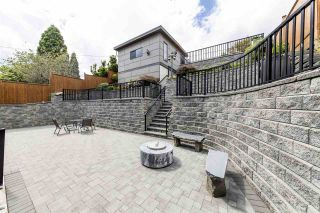 Photo 20: 1042 ADDERLEY STREET in North Vancouver: Calverhall House for sale : MLS®# R2434944
