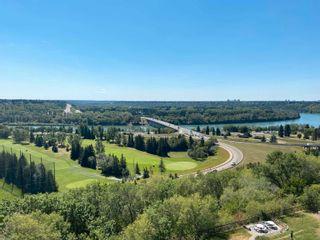 Photo 1: 704 12207 JASPER Avenue in Edmonton: Zone 12 Condo for sale : MLS®# E4256969