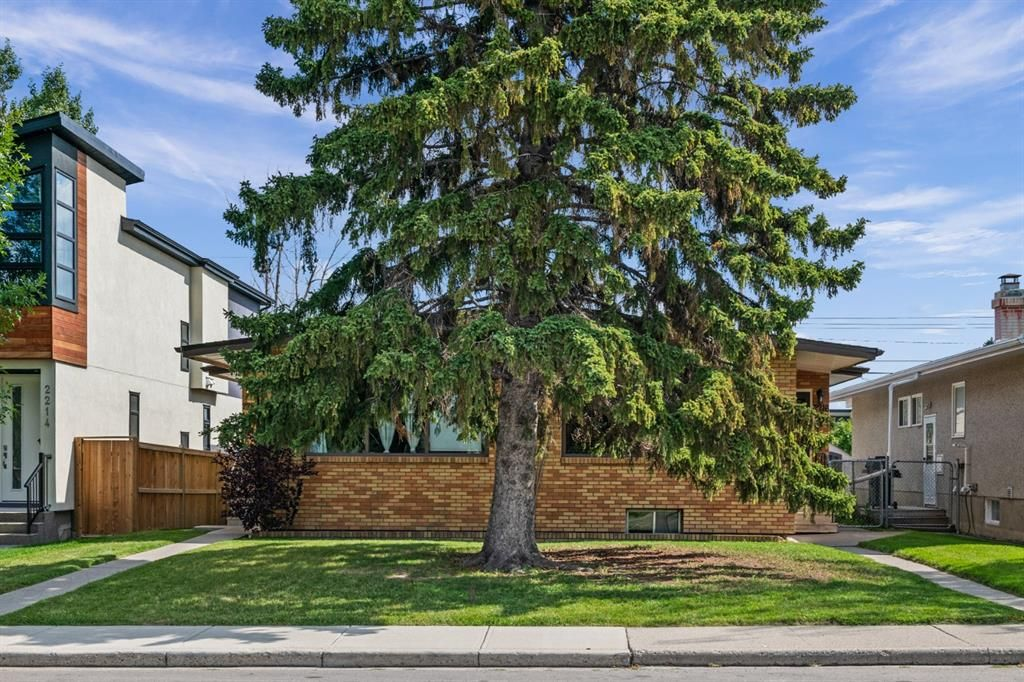 2214 A & B: Great investment property in Killarney