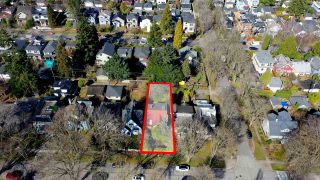 "Photo 30: 4215 W 13TH Avenue in Vancouver: Point Grey House for sale in ""POINT GREY"" (Vancouver West)  : MLS®# R2555554"