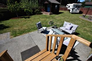 Photo 46: 2332 Woodside Pl in : Na Diver Lake House for sale (Nanaimo)  : MLS®# 876912